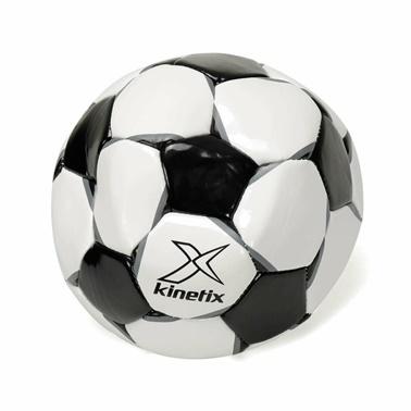 Kinetix Futbol Topu Renkli